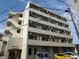 不二越駅 2.7万円