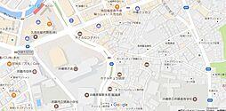 県庁前駅 0.7万円