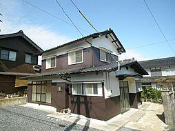 赤碕駅 1,198万円