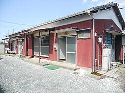 [一戸建] 静岡県三島市八反畑 の賃貸【/】の外観