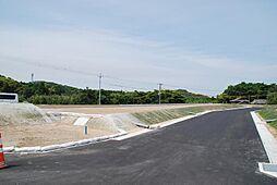 鹿児島市下福元町