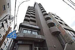第3平安ビル[3階]の外観