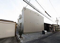 本陣駅 4.8万円