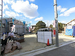 堺市西区上野芝向ケ丘町2丁