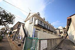 北小金駅 2.9万円