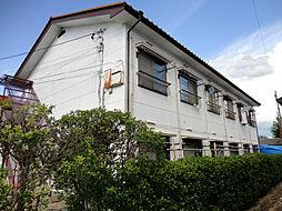 信濃国分寺駅 2.5万円