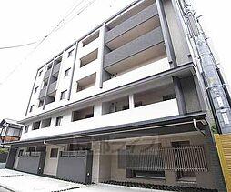 Do Dream栄町[402号室]の外観