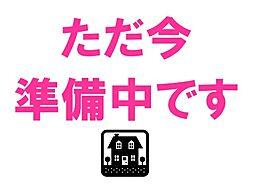 近鉄南大阪線 恵我ノ荘駅 3.8kmの賃貸一戸建て