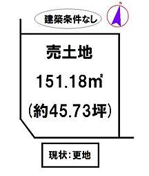 西脇市和田町