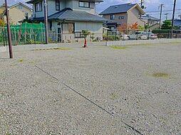 大和西大寺駅 0.6万円