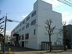 白石駅 4.6万円
