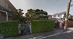 堺市西区浜寺元町1丁