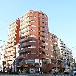 台東区入谷1丁目4-
