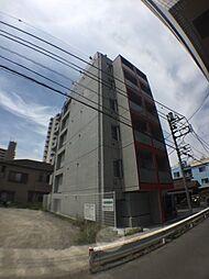 高尾駅 7.0万円