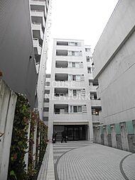 リビオ四条大宮[506号室号室]の外観