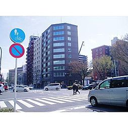 青葉通一番町駅 9.0万円