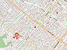 地図,2LDK,面積51.3m2,賃料4.5万円,札幌市営東西線 琴似駅 徒歩21分,JR函館本線 琴似駅 徒歩30分,北海道札幌市西区山の手四条8丁目3番12号