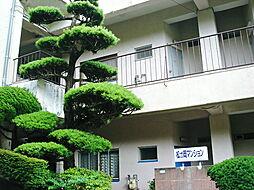 熱海駅 5.0万円