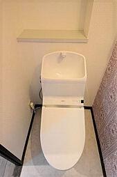 トイレ H30.10月