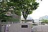周辺,2DK,面積48.5m2,賃料4.4万円,名古屋市営鶴舞線 原駅 徒歩3分,名古屋市営鶴舞線 平針駅 徒歩13分,愛知県名古屋市天白区原1丁目