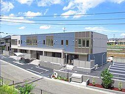 物井駅 6.4万円