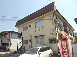 桜神 2.7万円