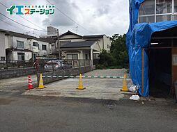 熊本市中央区本荘5丁目