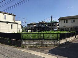 小田原市永塚