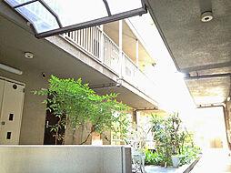 スカイハイツ三山木[515号室]の外観