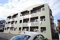 アクロシティー B[3階]の外観