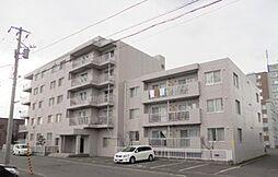 札幌市東区伏古二条3丁目