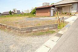 京都郡苅田町大字馬場