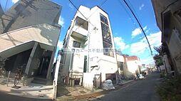 長瀬駅 1.4万円