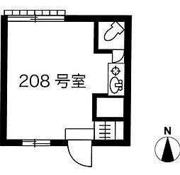 錦糸町駅 4.7万円