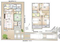 豊橋駅 3,090万円