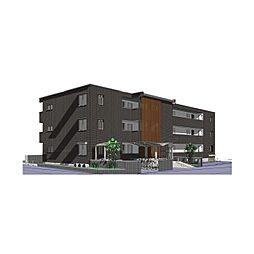 綾瀬駅 1.6万円