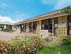 姫路市立御国野幼稚園 約1140m