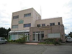 外観,,面積193.1m2,賃料21.6万円,バス 大和下車 徒歩2分,,新潟県佐渡市大和