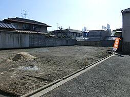 京都市北区北野紅梅町