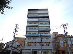 名古屋市営名城線 大曽根駅 徒歩3分の賃貸マンション