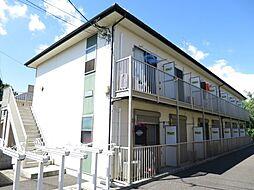 学園前駅 3.2万円