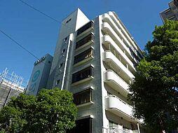 プリマベーラ[3階]の外観