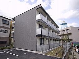 Osaka Metro谷町線 大日駅 3.6kmの賃貸マンション