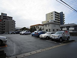 姪浜駅 0.9万円