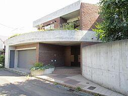 札幌市中央区南十二条西18丁目