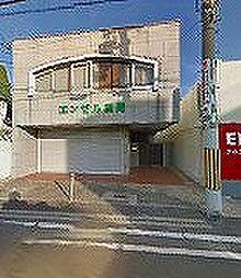 [一戸建] 大阪府高槻市東五百住町2丁目 の賃貸【/】の外観