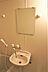洗面,1K,面積23.76m2,賃料4.4万円,JR仙石線 宮城野原駅 徒歩6分,JR仙石線 陸前原ノ町駅 徒歩9分,宮城県仙台市宮城野区五輪2丁目8-5