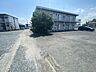 周辺,2DK,面積40.92m2,賃料5.0万円,JR常磐線 水戸駅 バス20分 徒歩2分,,茨城県水戸市米沢町405番地