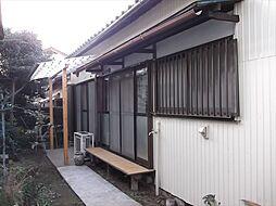 [一戸建] 埼玉県さいたま市中央区大戸3丁目 の賃貸【/】の外観