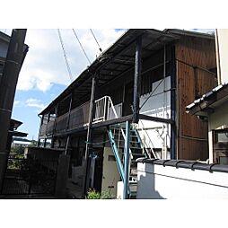 下関駅 1.8万円
